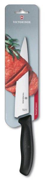 Nóż do siekania na blisterze Victorinox 6.8003.19B