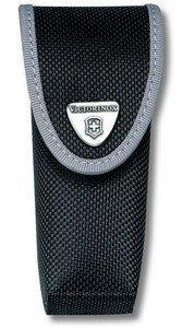Etui na scyzoryki 111mm, 4-6 warstw narzędzi 4.0548.3 Victorinox