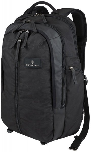 Plecak na laptopa 17' i tablet Vertical-Zip Laptop Backpack Victorinox 32388201