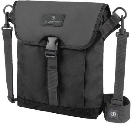 Torba na ramię na tablet Flapover Digital Bag Victorinox 32389201