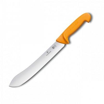 Nóż rzeźniczy 5.8436.28 Victorinox Swibo