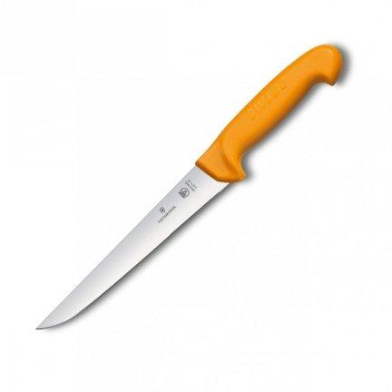 Nóż ubojowy 5.8411.22 Victorinox Swibo