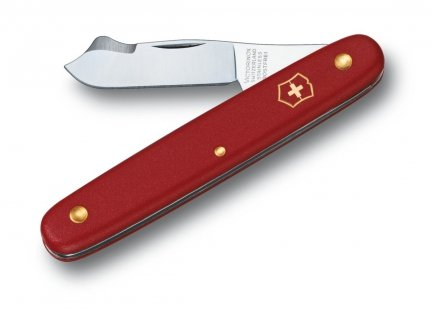 Nóż ogrodniczy Victorinox 3.9040