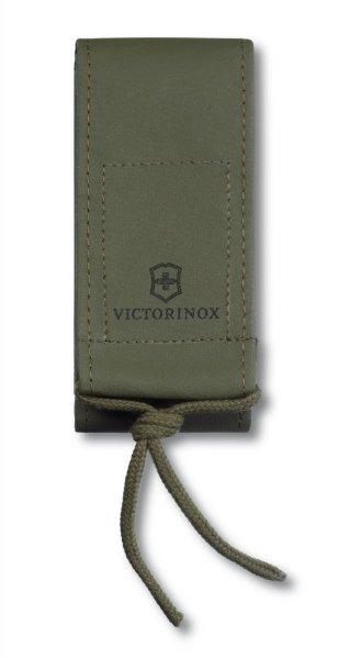 Etui na scyzoryki 111mm do 3 warstw narzędzi 4.0822.4 Victorinox