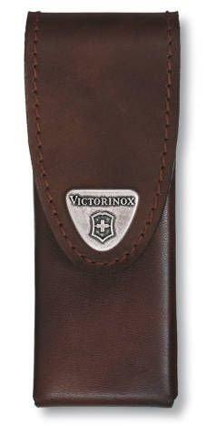 Etui na Swiss Tool Spirit Plus 4.0832.L Victorinox
