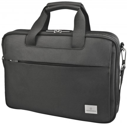 Torba z miejscem na laptopa do 15,6' i tablet do 10' Victorinox 30333701 Advisor
