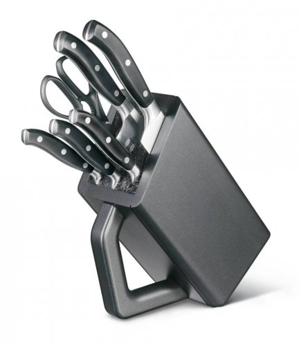 Blok kuchenny 6-cio częściowy 7.7243.6 Victorinox