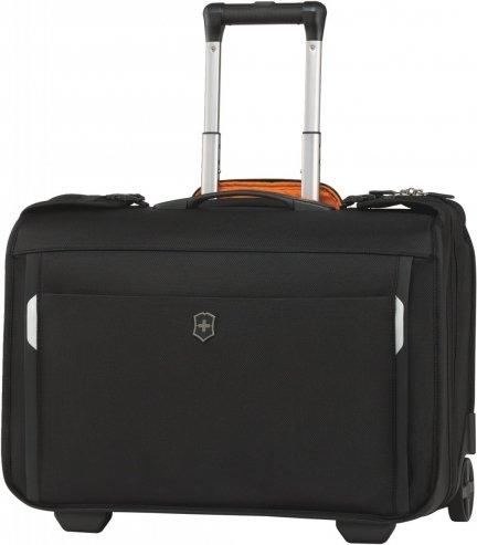 Torba na ubranie na kółkach Victorinox WT Garment Bag 5.0 32300801