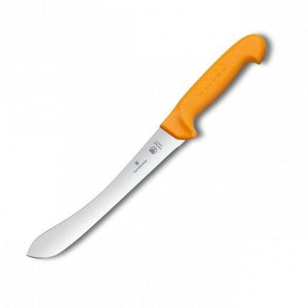 Nóż rzeźniczy 5.8426.17 Victorinox Swibo