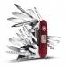 Victorinox Scyzoryk SwissChamp XAVT 1.6795.XAVT 2.0