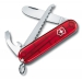 Scyzoryk My First Victorinox 0.2373.T