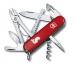Scyzoryk Victorinox Angler 1.3653.72 GRAWER GRATIS