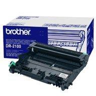 Bęben Brother do HL-2150N/HL2140/HL21<br />70W | 12 000 str.