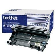Bęben Brother do HL-5340D/DN/DL/MFC-8<br />880DN/MFC-8380DN | 25 000 str.