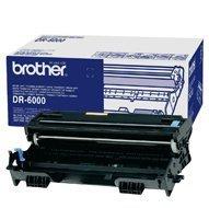 Bęben Brother do HL-1030/1240/1270N/M<br />FC-9760/FAX-8360P | 20 000 str.