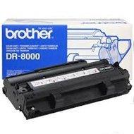 Bęben Brother do MFC-9160/9070 | 8 000 str.