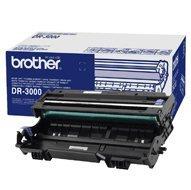 Bęben Brother do HL-51xx/DCP-80xx/MFC<br />-8440 | 20 000 str.