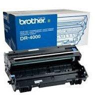 Bęben Brother do HL-6050/6050D/6050DN | 30 000 str.