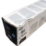 Toner HP 17A | 1 600 str. | black [Uszkodzone Opakowanie]