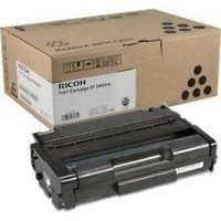 toner Ricoh do SP 450dn | 10 000 str. | black