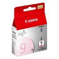 Tusz Canon PGI9PM do Pixma Pro 9500 | photo magenta