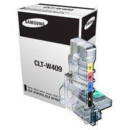Pojemnik na zużyty toner Samsung do CLP-310/315,CLX-3170 | 10 000(BK),2 500(COL)