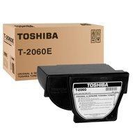 Toner Toshiba T-2060E do ED-2060/2860/2870 | 7 500 str. | black