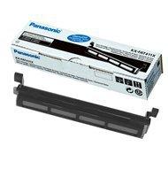 Toner Panasonic do KX-MB2000/2010/2025/2030   2 000 str.   black