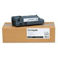 Pojemnik na zużyty toner Lexmark do C-522/524/530/532/534 | 25 000 str.