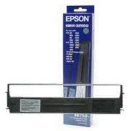 Taśma  Epson  do   LX-300+/300+II/350   | 4 mln znak.  | black I
