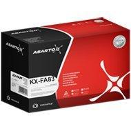 Toner Asarto do Panasonic KX-FAT92 I KX-MB783   black