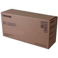 Toner Toshiba T-2505 do e-studio 2505H | black