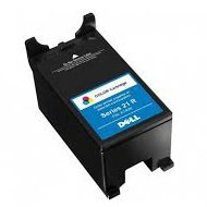 Tusz Dell do P513/P713W/V313/V313W/V515/V715W | CMY
