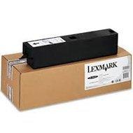 Pojemnik na zużyty toner Lexmark do C750