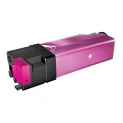 Toner Katun do Dell 2150 CDN | magenta | Media Sciences | 2,5 tys.