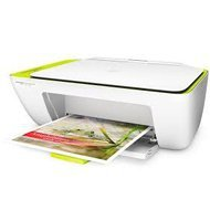 MFP Deskjet 2135 Ink Advantage A4