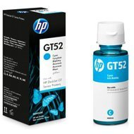 Tusz HP GT52 Cyan Original Ink Bottle