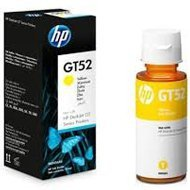 Tusz HP GT52 Yellow Original Ink Bottle