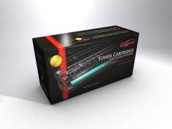 Toner Black Lexmark C540 zamiennik refabrykowany C540H1KG
