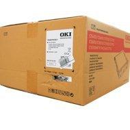 Pas transmisyjny Oki do C610/C711/ES6411 | 60 000 str. uszkodzone opakowanie