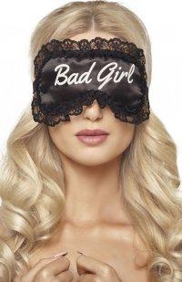 *Roxana Bad maska