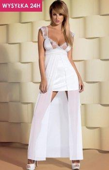 Obsessive Feelia gown komplet