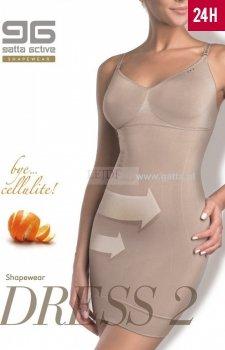Gatta Shapewear dress sukienka