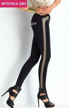 Trendy Legs Evelin legginsy