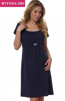 Italian Fashion Dagna kr.r. koszulka