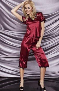 Dkaren Irina piżama
