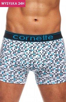 Cornette High Emotion 508/62 bokserki