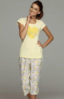 Esotiq Fadia 32058 -11X piżama