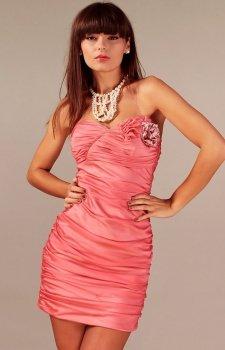 Vera Fashion Brigitte sukienka