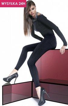 Bas Bleu Marika legginsy 200den
